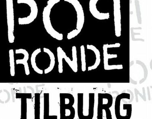 Popronde Tilburg