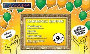 carnaval banner 2015
