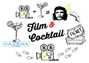Film_Cocktail_A6_Front