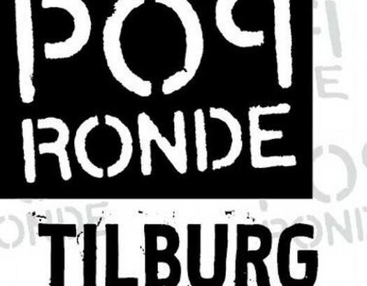 Popronde 2017 – Zet vrijdag 13 oktober alvast in je agenda!