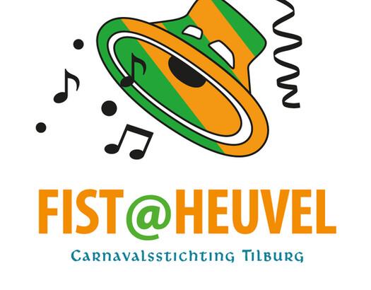 Fist@Heuvel