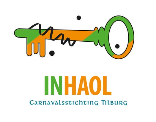 Inhaol